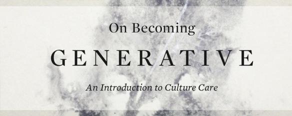 culturecare-1