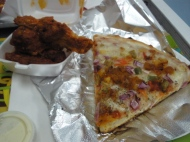 Spinelli's Pizzeria
