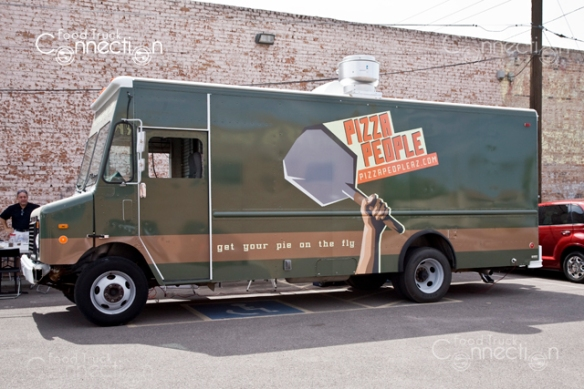 Pizza_People_truck